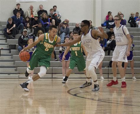 t birds basketball continues to soar thurstontalk