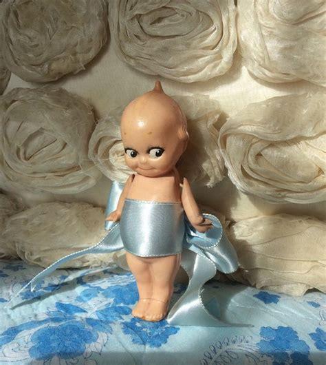 a kewpie doll l 1414 best kewpie dolls images on kewpie doll