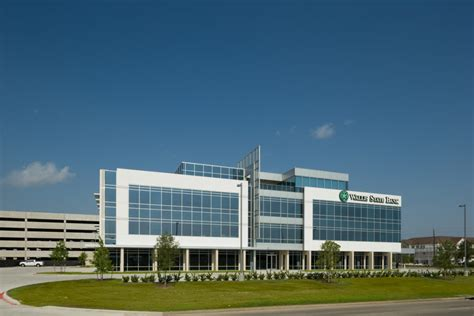 Bank Corporate Office by New Corporate Office For Wallis State Bank Arch Con