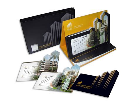 layout desk calendar table calendar design ideas календарь pinterest