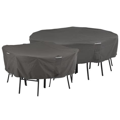 Covers For Patio Tables Classic Accessories 55 153 025101 Ec Ravenna