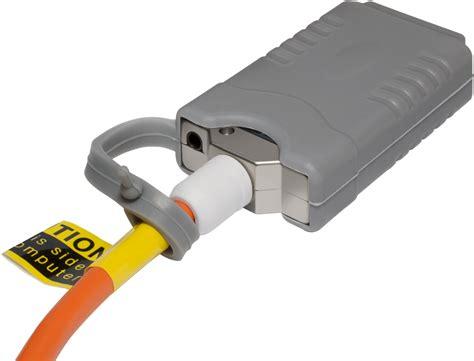 Kabel Hdmi To Hdmi 15m V14 dvi hdmi fiber optic cables