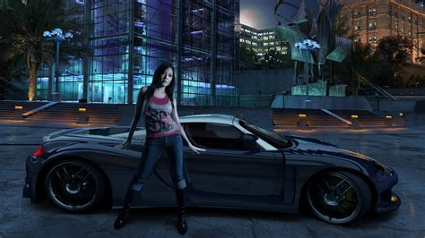wallpaper game need for speed 24 need for speed carbon hd wallpapers backgrounds