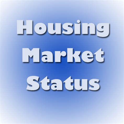 housing status housing status 28 images apply for ace hardware rewards visa credit card check