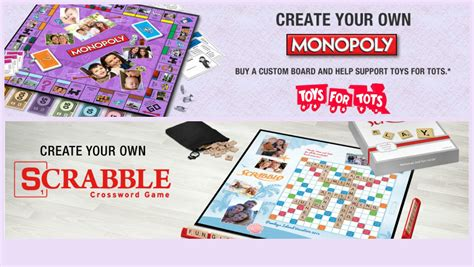 make your own scrabble make your own scrabble board a year of jubilee reviews