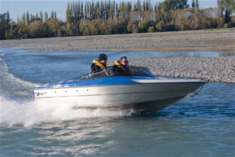 mini jet boat pics hamilton jet ashburton marine