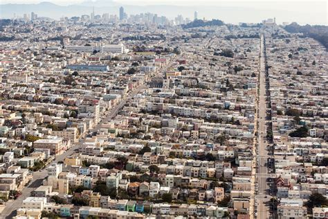 sf housing everybody disagrees on how to solve san francisco s affordable housing crisis kalw