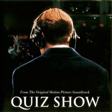 film music quiz download film music site quiz show soundtrack mark isham