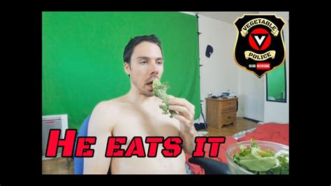 vegetables only diet the vegetable only diet eats only vegetables for