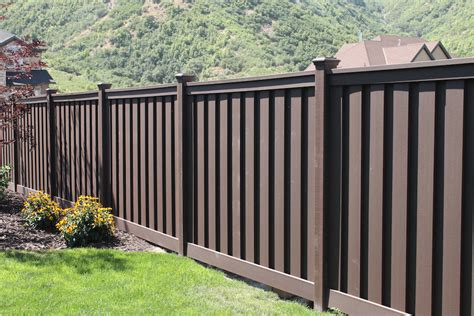 how much does it cost to fence a backyard 2018 board on board fence costs board on board fence