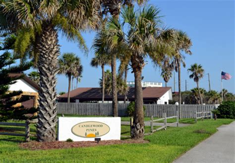 The Pines Apartments Melbourne Fl Candlewood Pines In Melbourne Fl Melbourne