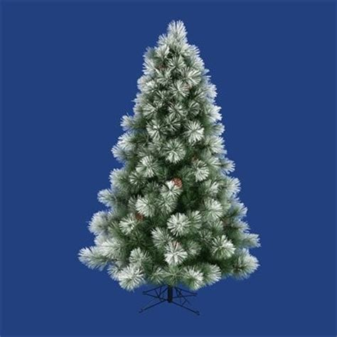 vickerman e893080 9 x 65 quot scotch pine christmas tree
