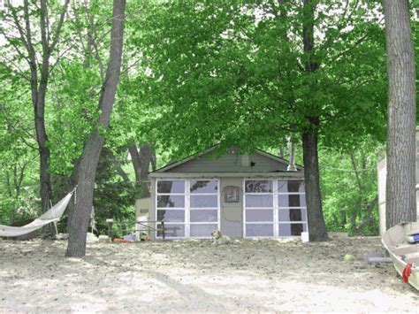 Cottage Rentals Pelee Island by Pelee Island Paradise Discover Pelee Island