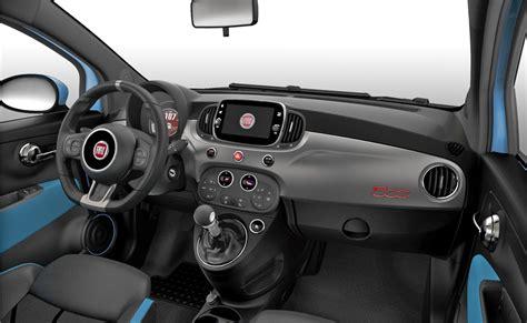 listino usato al volante listino al volante 28 images listino auto nuove al