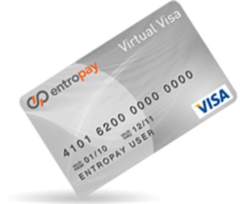 Virtual Visa Gift Card - virtual visa gift cards canada