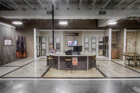 floor decor buford ga business directory