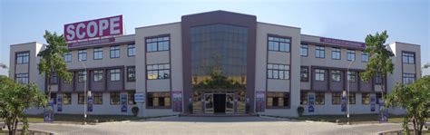 Best Mba College In Bhopal by Top B Tech College In Bhopal