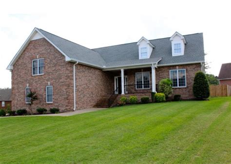 haven real estate white house tn middle tennessee
