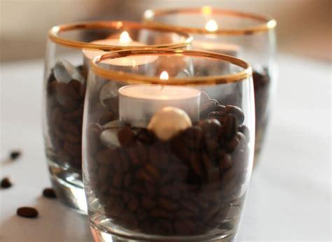 marvelous Glass Coffee Table Decor #4: Coffee-Bean-Candles.jpg