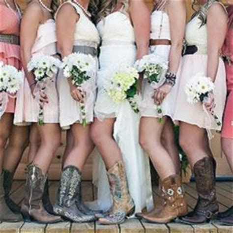 Country Wedding Hairstyles For Bridesmaids by Inofashionstyle Page Of 179 Bridal Harstyles