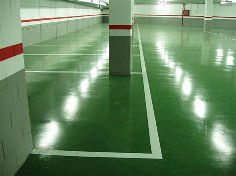 pintura suelos garaje c 243 mo elegir la mejor pintura epoxi para suelos quimsa itw