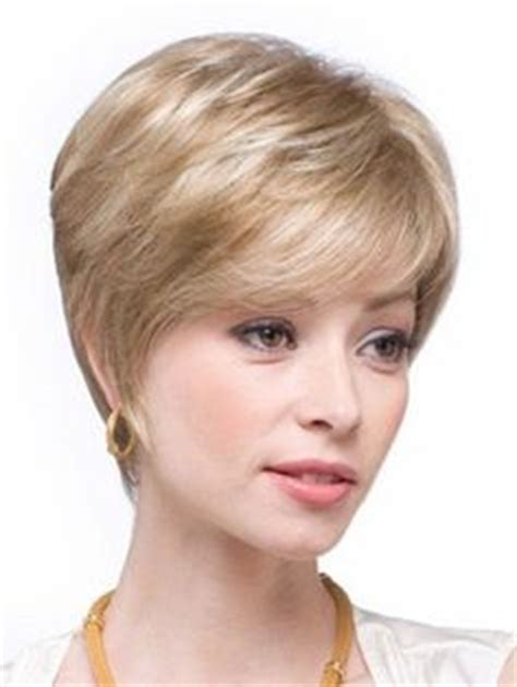 wigs for women over 70 with fine thin hair hairstyles for women over 55 hairstyles for women over