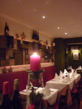 die 10 besten restaurants in der n 228 he bahnhof - Restaurant Speisekammer Somborn