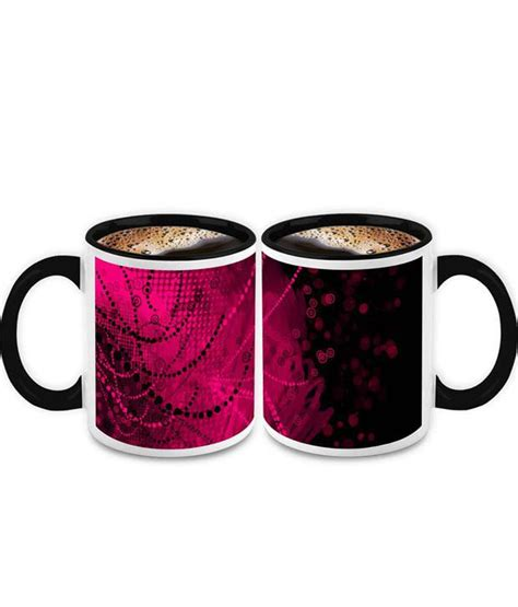 fancy coffee cups homesogood my fancy cup ceramic coffee mug 2 mugs buy