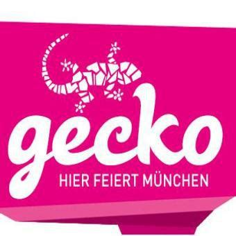 geckos garten heidelberg parkplatzsex