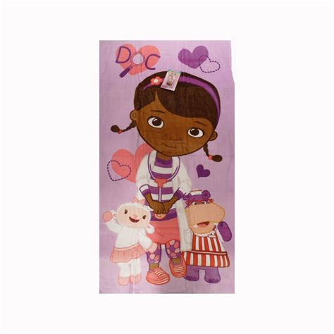 doc mcstuffins bedroom furniture doc mcstuffins bedroom furniture bedroom at real estate