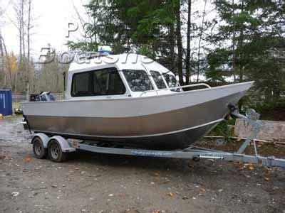 raider boats for sale seattle sea raider 2284 for sale 22 0 quot 2009