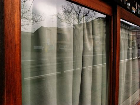 curtains to keep heat out 17 ways to keep your home warm without blasting the heat