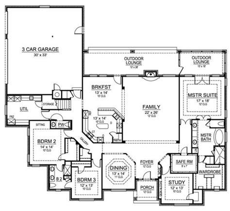 salvatore boarding house floor plan house plans boarding house design plan house and home design