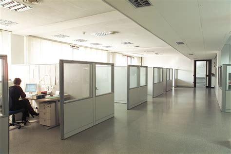 uffici di pulizia uffici longo servizi