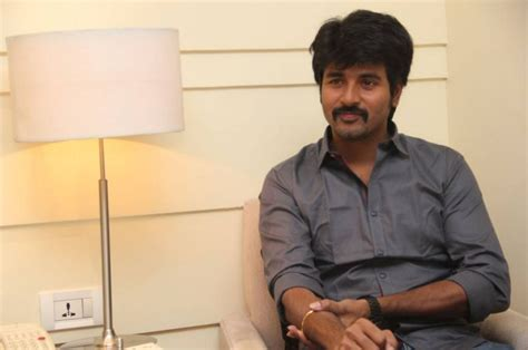 sivakarthikeyan latest photo sivakarthikeyan latest pics photos images gallery 18169