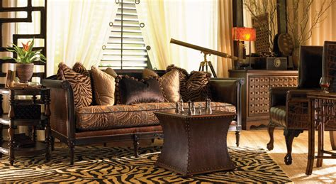 home decor furnishings and accessories for luxury home