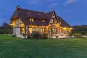 maisons 224 vendre en normandie ivan ballini