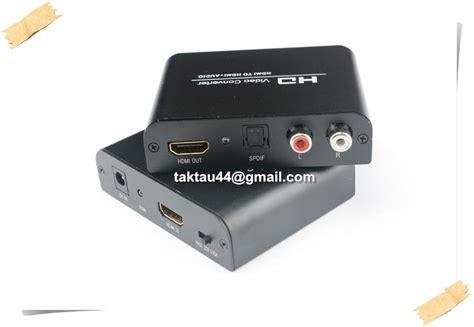 4k hdmi to av converter 4k 2k hdmi to hdmi audio converter e end 8 25 2018 5 20 pm