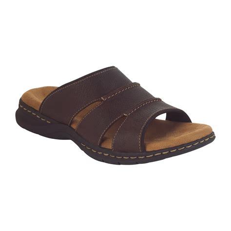dr scholls mens sandals dr scholls shoes sears style guru fashion glitz