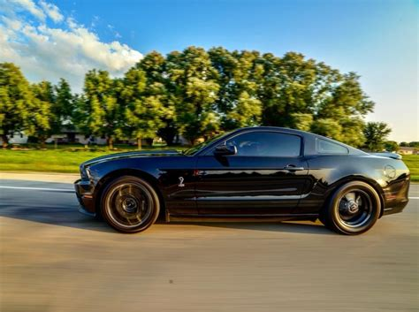 2013 ford mustang gt500 for sale modified 2013 shelby gt500 mustang for sale