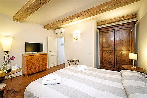 ghetto bedroom rome jewish ghetto co de fiori the turtles nest finest three bedroom two