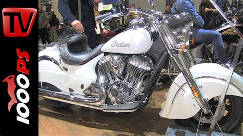 Indian Motorrad Modelle 2016 by Indian Modelle 2016 Scout Sixty White