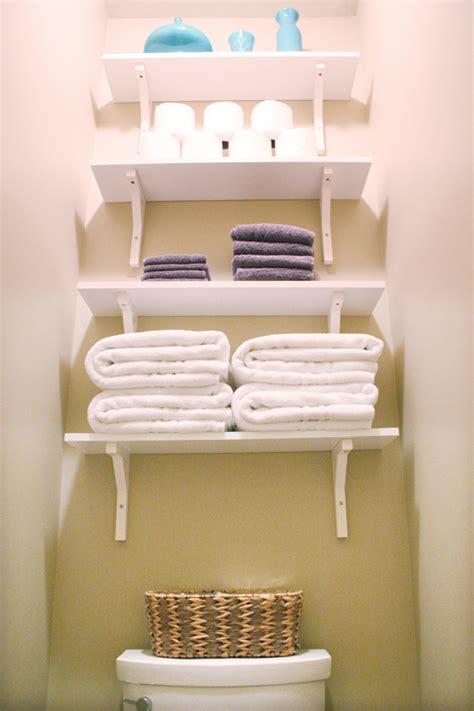 images of bathroom shelves bathroom shelves images with unique innovation eyagci