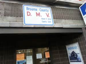 Dmv Hours Nys Dmv Local Dmv Offices Autos Post