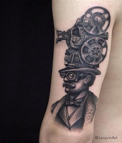 film tattoos www pixshark images galleries with a bite