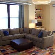 Affordable Interior Design Nyc by Affordable Interior Design 35 Photos 32 Reviews