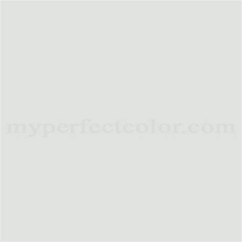walpamur 14 1ie ash white match paint colors myperfectcolor