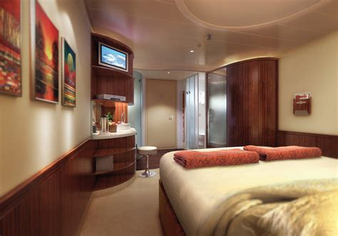 epic room layout 8 accommodations on ncl s epic in detail