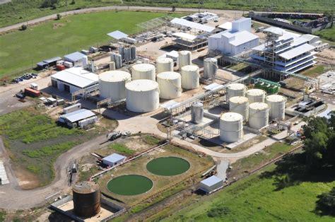 la gran fbrica de la intervenci 243 n del mercado de biodiesel est 225 a punto de liquidar a la gran primera gran