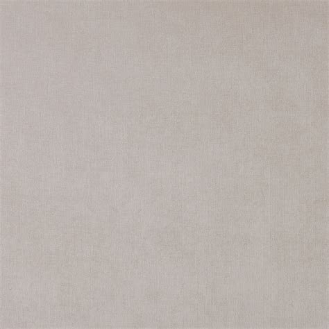 Ivory Upholstery Fabric Ivory Solid Woven Velvet Upholstery Fabric By The Yard